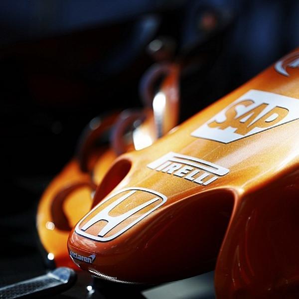 F1 : Mungkinkah Honda dibantu F1 Strategy Group?