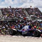 F1: Resmi, Daniil Kvyat Berlabuh ke Tim Ferrari