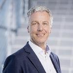 Volkswagen Angkat Eric Felber Jadi Kepala Komunikasi