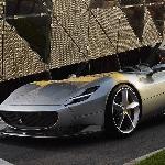 Ferrari Monza SP1 dan SP2 Masih Bermasalah di AS