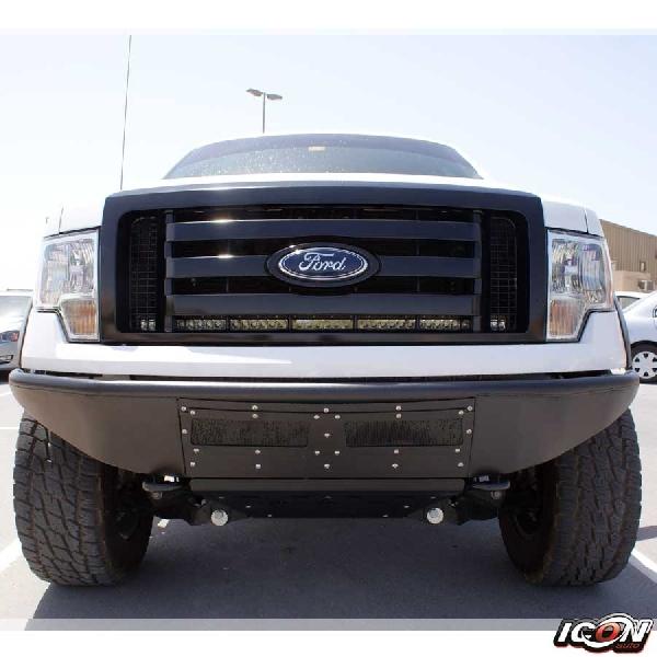 Ford Raih Laba Tertinggi di Amerika Utara