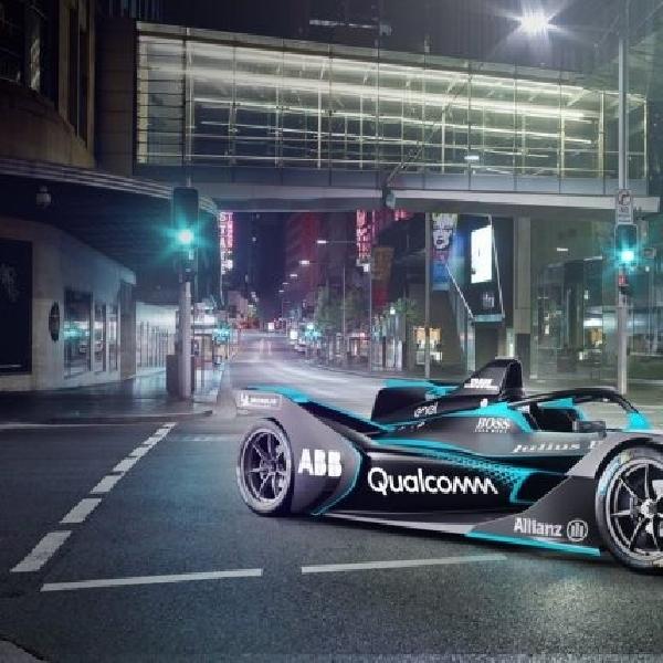 Konsorium Auckland Ajukan Diri Sebagai Penyelenggara Formula E 2019/2020