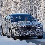 Interior Mercedes-Benz S-Class Terbaru Dijamin Bakal Tampil Lebih Elegan