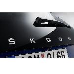 Skoda Scala, Model Compact Terbaru Milik Skoda