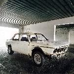 Comeback BMW 530 di Afrika Selatan