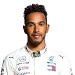 Hamilton Minta Mercedes Tambah Tenaga Mesinnya Agar Bisa Kalahkan Ferrari