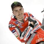 MotoGP: Musim 2017 Buruk - Harga Jorge Lorenzo Turun Drastis