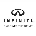 Teaser Mobil Baru Infiniti dengan Konsep EV