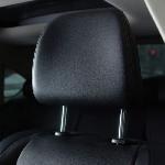Kapasitas Penumpang Sebuah Mobil Sesuai Jumlah Headrest