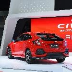 Honda Meraih 2 Penghargaan Bergengsi di Ajang OTOMOTIF Award 2018