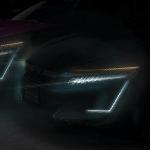 Honda Bocorkan Clarity Electric dan Plug-In Hybrid