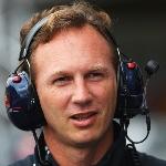 Bos Tim Red Bull Beri Pujian untuk Mesin Ferrari