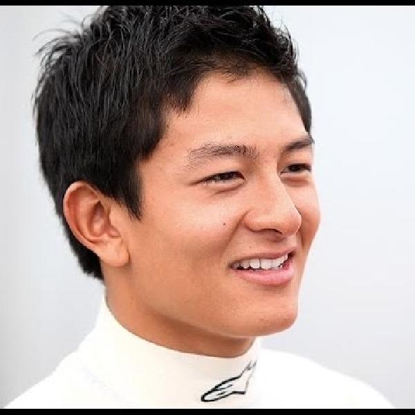 F1: Rio Haryanto Masih Jauh Dari Harapan di Sochi