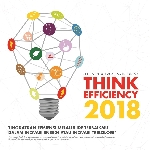 "Inilah Gagasan dari Finalis Shell Lubricants ""Think Efficiency 2018"""