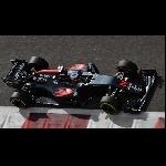 F1: Mclaren akan pinang BMW?