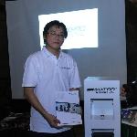 Kaca Film Maxpro Coba Peruntungan di Indonesia