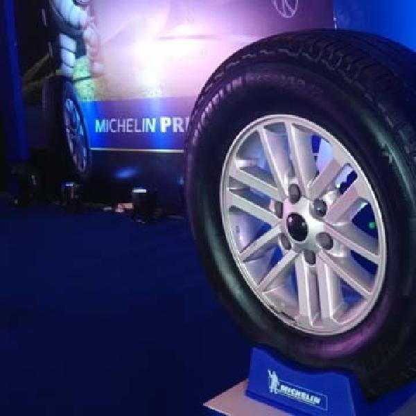 Dirancang Khusus Untuk Kendaraan SUV, Ini Teknologi Yang Tertanam?
