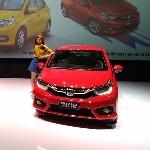 Intip Program Menarik dari Honda Disini