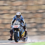 MotoGP: Jack Miller Ngotot Ingin Tampil di Australia