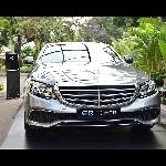 Mercedes Benz E 350 Plug in Hybrid Mulai Dijual Bulan Agustus