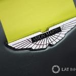 Aston Martin: Kami Saat ini Seperti Pembuat Onar