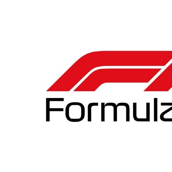 Formula 1 Luncurkan W Series Untuk Mempromosikan Pembalap Wanita