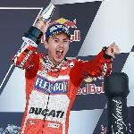 Jorge Lorenzo Mungkin Bisa Kembali ke Yamaha