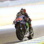 MotoGP: Marquez Waspada dengan Vinales