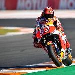 MotoGP: Max Biaggi Sebut Marquez Bisa Menang Bersama Ducati