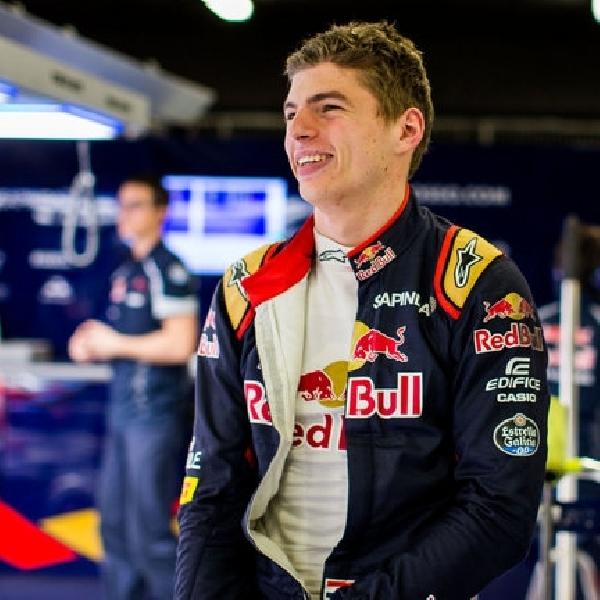 F1: Gaya Balap 'Max Verstappen' Mendapat Banyak Kritikan