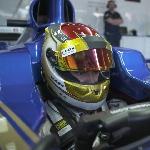 F1: Sauber Rangkul Ferrari - Pascal Wehrlein Hengkang?