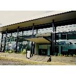 Mercedes-Benz Indonesia Perkenalkan Dealer Terbarunya PT. Thamrin Citra Abadi di Palembang