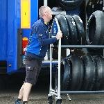 MotoGP: Michelin Perpanjang Kontrak Hingga 2023