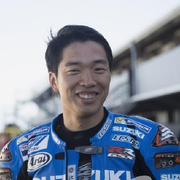 MotoGP: Takuya Tsuda akan Awali Debut MotoGP bersama Suzuki di Jerez