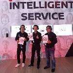 Nissan Luncurkan Program Intelligent Service