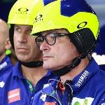 MotoGP: Oakley Jalin Kerjasama dengan Yamaha