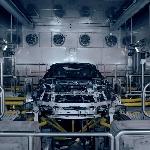 BMW Siap Rilis i8 Roadster Tahun Depan