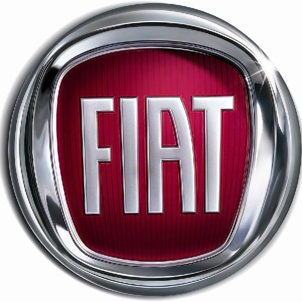 Fiat 500 Mirror - Penuhi Kebutuhan Konektifitas