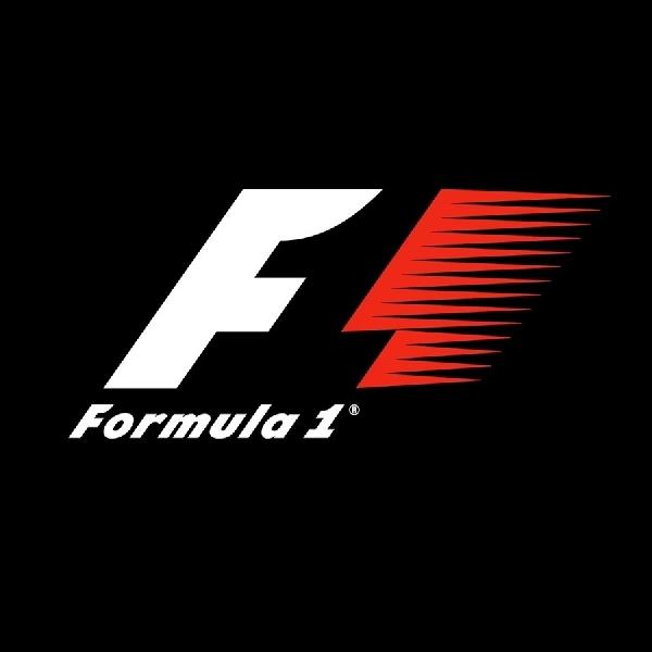 Vietnam nyatakan siap bergabung di kalendar F1