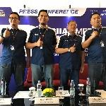 GIIAS Medan Auto Show 2018 Siap Dibuka Besok