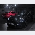 Flagship Porsche Cayman Hadir di Indonesia