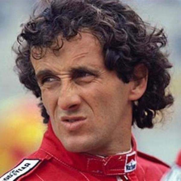 F1: Legenda F1 Bahas Masa Depan Kimi Raikkonen di Ferrari