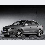 Audi Mungkin Akan Batalkan Pengembangan Q1