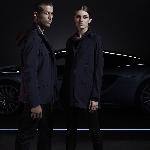 McLaren Umumkan Kolaborasi Pertama Mereka untuk Dunia Fashion