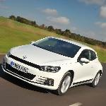 Volkswagen Siap Hadapi Babak Baru