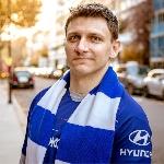 Hyundai Luncurkan Program Extra Miles untuk Para Penggemar Chelsea