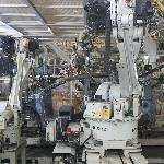 Siapkan Rantai Pasok Songsong Revolusi Industri 4.0, Toyota Galakkan Program Pengembangan Supplier