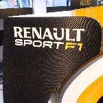 F1: Renault Siap bawa Unit Mesin Baru untuk Red Bull