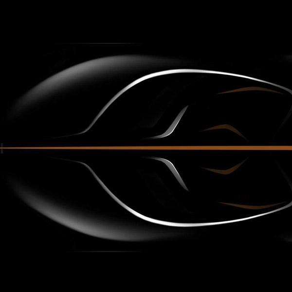Hyper-GT akan menjadi McLaren Tercepat