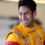 F1: Sean Gelael Resmi jadi Pebalap Uji Coba untuk Tim Toro Rosso